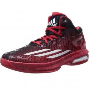 zapatillas de baloncesto adidas crazylight
