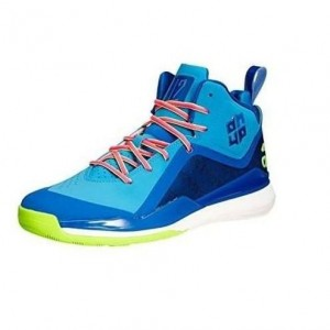 zapatillas de baloncesto adidas howard